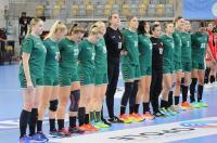 Polska 36:22 Litwa - Kwalifikacje Mistrzostw Europy 2022 - 8701_foto_24opole_0031.jpg