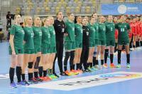 Polska 36:22 Litwa - Kwalifikacje Mistrzostw Europy 2022 - 8701_foto_24opole_0034.jpg