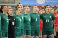 Polska 36:22 Litwa - Kwalifikacje Mistrzostw Europy 2022 - 8701_foto_24opole_0037.jpg