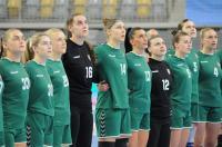 Polska 36:22 Litwa - Kwalifikacje Mistrzostw Europy 2022 - 8701_foto_24opole_0038.jpg