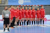 Polska 36:22 Litwa - Kwalifikacje Mistrzostw Europy 2022 - 8701_foto_24opole_0046.jpg