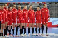 Polska 36:22 Litwa - Kwalifikacje Mistrzostw Europy 2022 - 8701_foto_24opole_0047.jpg