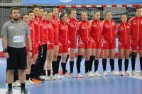 Polska 36:22 Litwa - Kwalifikacje Mistrzostw Europy 2022 - 8701_foto_24opole_0049.jpg