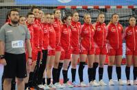 Polska 36:22 Litwa - Kwalifikacje Mistrzostw Europy 2022 - 8701_foto_24opole_0051.jpg