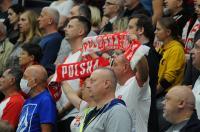 Polska 36:22 Litwa - Kwalifikacje Mistrzostw Europy 2022 - 8701_foto_24opole_0053.jpg