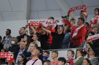 Polska 36:22 Litwa - Kwalifikacje Mistrzostw Europy 2022 - 8701_foto_24opole_0054.jpg