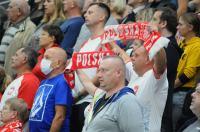 Polska 36:22 Litwa - Kwalifikacje Mistrzostw Europy 2022 - 8701_foto_24opole_0056.jpg