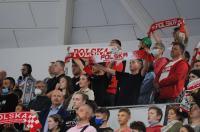 Polska 36:22 Litwa - Kwalifikacje Mistrzostw Europy 2022 - 8701_foto_24opole_0057.jpg