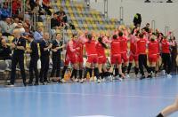 Polska 36:22 Litwa - Kwalifikacje Mistrzostw Europy 2022 - 8701_foto_24opole_0065.jpg