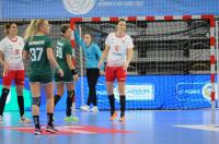 Polska 36:22 Litwa - Kwalifikacje Mistrzostw Europy 2022 - 8701_foto_24opole_0069.jpg