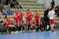 Polska 36:22 Litwa - Kwalifikacje Mistrzostw Europy 2022 - 8701_foto_24opole_0071.jpg