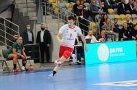 Polska 36:22 Litwa - Kwalifikacje Mistrzostw Europy 2022 - 8701_foto_24opole_0073.jpg
