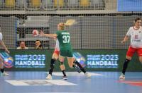 Polska 36:22 Litwa - Kwalifikacje Mistrzostw Europy 2022 - 8701_foto_24opole_0075.jpg