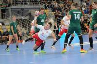 Polska 36:22 Litwa - Kwalifikacje Mistrzostw Europy 2022 - 8701_foto_24opole_0085.jpg