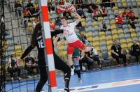 Polska 36:22 Litwa - Kwalifikacje Mistrzostw Europy 2022 - 8701_foto_24opole_0087.jpg