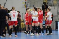 Polska 36:22 Litwa - Kwalifikacje Mistrzostw Europy 2022 - 8701_foto_24opole_0090.jpg