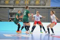 Polska 36:22 Litwa - Kwalifikacje Mistrzostw Europy 2022 - 8701_foto_24opole_0099.jpg