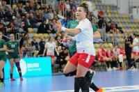 Polska 36:22 Litwa - Kwalifikacje Mistrzostw Europy 2022 - 8701_foto_24opole_0104.jpg