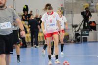 Polska 36:22 Litwa - Kwalifikacje Mistrzostw Europy 2022 - 8701_foto_24opole_0109.jpg