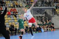 Polska 36:22 Litwa - Kwalifikacje Mistrzostw Europy 2022 - 8701_foto_24opole_0111.jpg