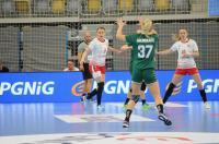 Polska 36:22 Litwa - Kwalifikacje Mistrzostw Europy 2022 - 8701_foto_24opole_0113.jpg