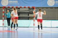 Polska 36:22 Litwa - Kwalifikacje Mistrzostw Europy 2022 - 8701_foto_24opole_0119.jpg
