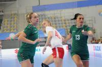 Polska 36:22 Litwa - Kwalifikacje Mistrzostw Europy 2022 - 8701_foto_24opole_0120.jpg