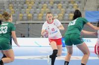 Polska 36:22 Litwa - Kwalifikacje Mistrzostw Europy 2022 - 8701_foto_24opole_0122.jpg
