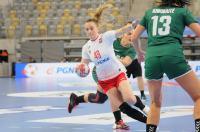 Polska 36:22 Litwa - Kwalifikacje Mistrzostw Europy 2022 - 8701_foto_24opole_0125.jpg