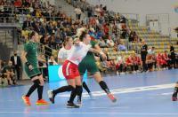 Polska 36:22 Litwa - Kwalifikacje Mistrzostw Europy 2022 - 8701_foto_24opole_0128.jpg