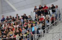 Polska 36:22 Litwa - Kwalifikacje Mistrzostw Europy 2022 - 8701_foto_24opole_0130.jpg