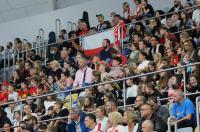 Polska 36:22 Litwa - Kwalifikacje Mistrzostw Europy 2022 - 8701_foto_24opole_0131.jpg
