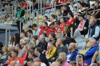 Polska 36:22 Litwa - Kwalifikacje Mistrzostw Europy 2022 - 8701_foto_24opole_0132.jpg