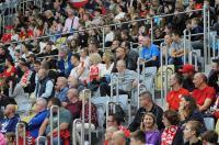 Polska 36:22 Litwa - Kwalifikacje Mistrzostw Europy 2022 - 8701_foto_24opole_0133.jpg