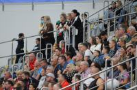 Polska 36:22 Litwa - Kwalifikacje Mistrzostw Europy 2022 - 8701_foto_24opole_0134.jpg