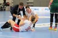 Polska 36:22 Litwa - Kwalifikacje Mistrzostw Europy 2022 - 8701_foto_24opole_0135.jpg