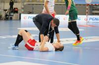 Polska 36:22 Litwa - Kwalifikacje Mistrzostw Europy 2022 - 8701_foto_24opole_0138.jpg
