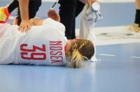 Polska 36:22 Litwa - Kwalifikacje Mistrzostw Europy 2022 - 8701_foto_24opole_0139.jpg