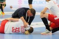 Polska 36:22 Litwa - Kwalifikacje Mistrzostw Europy 2022 - 8701_foto_24opole_0141.jpg
