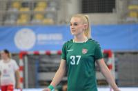 Polska 36:22 Litwa - Kwalifikacje Mistrzostw Europy 2022 - 8701_foto_24opole_0147.jpg
