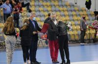 Polska 36:22 Litwa - Kwalifikacje Mistrzostw Europy 2022 - 8701_foto_24opole_0158.jpg