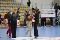 Polska 36:22 Litwa - Kwalifikacje Mistrzostw Europy 2022 - 8701_foto_24opole_0159.jpg