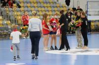 Polska 36:22 Litwa - Kwalifikacje Mistrzostw Europy 2022 - 8701_foto_24opole_0165.jpg