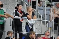 Polska 36:22 Litwa - Kwalifikacje Mistrzostw Europy 2022 - 8701_foto_24opole_0167.jpg