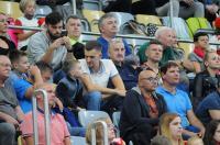 Polska 36:22 Litwa - Kwalifikacje Mistrzostw Europy 2022 - 8701_foto_24opole_0168.jpg