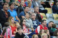 Polska 36:22 Litwa - Kwalifikacje Mistrzostw Europy 2022 - 8701_foto_24opole_0169.jpg