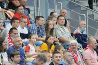 Polska 36:22 Litwa - Kwalifikacje Mistrzostw Europy 2022 - 8701_foto_24opole_0172.jpg