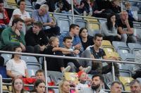 Polska 36:22 Litwa - Kwalifikacje Mistrzostw Europy 2022 - 8701_foto_24opole_0173.jpg