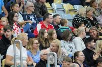Polska 36:22 Litwa - Kwalifikacje Mistrzostw Europy 2022 - 8701_foto_24opole_0179.jpg