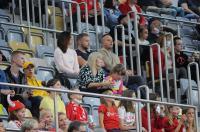 Polska 36:22 Litwa - Kwalifikacje Mistrzostw Europy 2022 - 8701_foto_24opole_0181.jpg